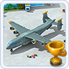 Achievement Air Cargo Transport Star