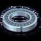 Asset Stator Ring