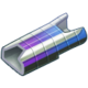SS-69 Spaceship Hull