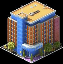 File:Metrohaus Apartments.png