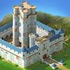 Quest A Medieval Castle