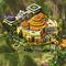 Quest Dinopolis
