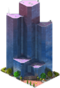 Total Tower