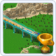 Achievement Railroad Bridge Builder