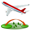 File:Contract Regional Flights.png