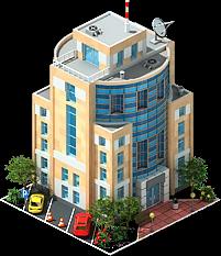 Hydrology Institute L2