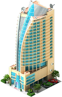 File:Marco Polo Tower.png