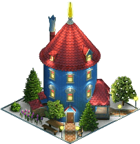 File:Moomin House (Night).png