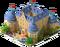 Orebro Castle