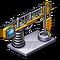 Asset 3D Printer
