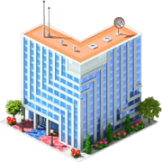 La Defense Hotel