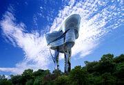 RealWorld Daewon Park Observatory