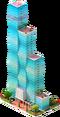 Willis Tower (MBS)