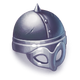 C2M Ancient Helmet