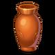 C2M Old Vase