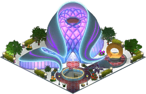 File:Space Opera House (Night).png