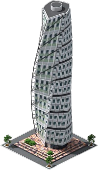 File:Turning Torso (Old).png
