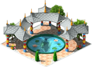 Dragon's Eye Park