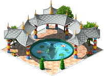 File:Dragon's Eye Park.png