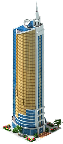File:Transportation Tower (Old).png