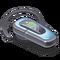 Unique Asset Bluetooth Headset
