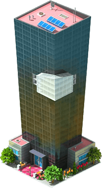 File:Business Bay Tower.png