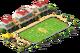 Polo Field L3