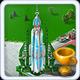 Achievement Manned Space Flight Director