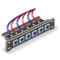 Asset Connection Router