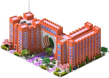File:Gates of the East Hotel.png
