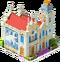 Igreja do Carmo Church