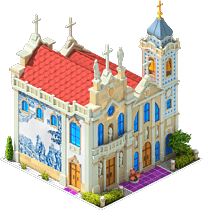 File:Igreja do Carmo Church.png