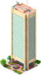 Light Street Tower