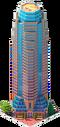 Figueroa Street Tower