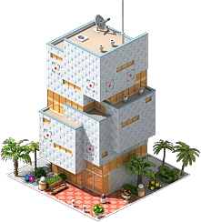 File:Ftown Building.png