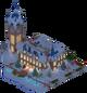 Town Council L1