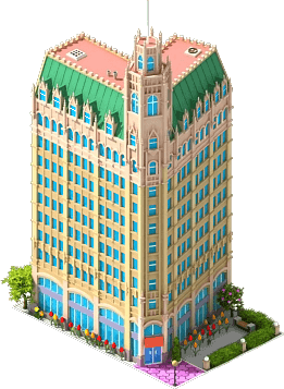 File:Emily Morgan Hotel.png