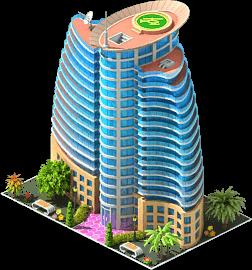 File:Ocean Apartments.png