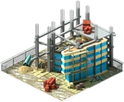 Power Engineering Institute Foundation