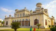 RealWorld Chowmahalla Palace