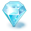 Mining Resource Diamond