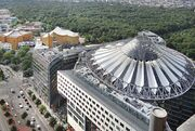 RealWorld Berlin Entertainment Center