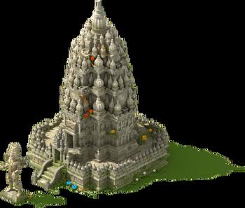 Brahma Temple L3