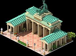File:Brandenburger Tor.png