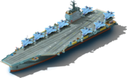 CV-32 Aircraft Carrier L1