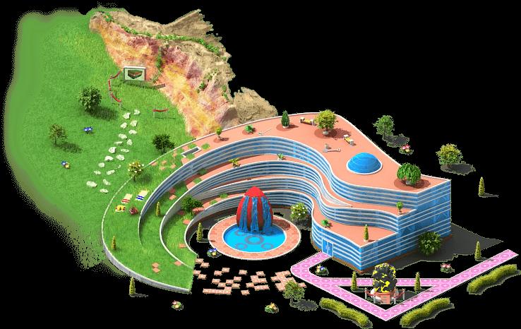 Geopark Museum