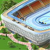 Quest City Arena