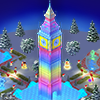 Quest Ice Big Ben