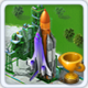 Achievement Space Systems Engineer