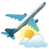 File:Contract Weather Forecasting.png
